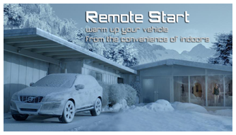 Remote-Starter-Regina-Awesome-Audio